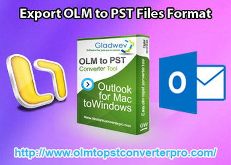 olm to pst converter pro license key